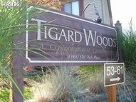 10900 Sw 76th Pl 53 Tigard OR, 97223