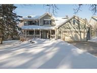 7411 Hidden Valley Trail S Cottage Grove MN, 55016