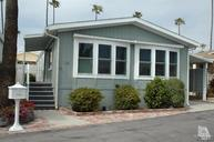 1215 Anchors Way Drive 124 Ventura CA, 93001