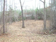 Lot# 4,5 Boydton Plank Road Warfield VA, 23889