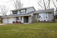 317 Windell Ave Campbellsport WI, 53010