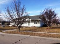 1301 W 17th North Platte NE, 69101