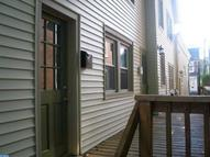 218 Ardmore Ave #B Ardmore PA, 19003