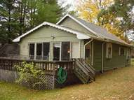 2401 Goldfinch Ln Lac Du Flambeau WI, 54538