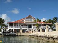 24200 Overseas Highway Summerland Key FL, 33042