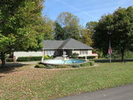 782 Riverview Circle Scottsville KY, 42164