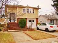 1718 Bushwick Ave North Merrick NY, 11566