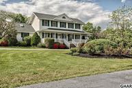 1425 Farmhouse Lane Middletown PA, 17057