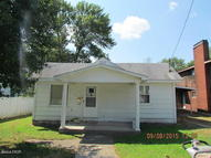 605 Madison West Frankfort IL, 62896