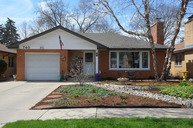 740 North Lincoln Avenue Park Ridge IL, 60068