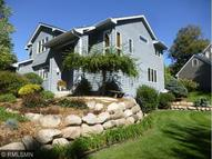 170 West Point Circle Excelsior MN, 55331