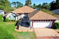 12627 Ashmore Green Dr South Jacksonville FL, 32246