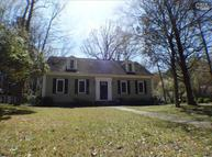 123 Bickleigh Road Irmo SC, 29063