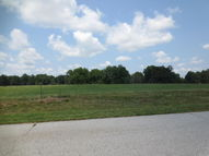 Lot 60 Robins Nest Hill Mount Vernon MO, 65712