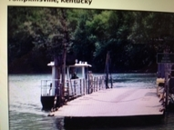 Lot 0  Turkey Neck Bend Tompkinsville KY, 42167