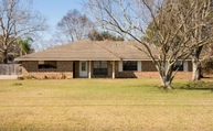 626 S. Larriviere Rd Youngsville LA, 70592