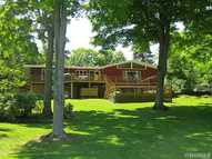 13293 Lakeview Dr Waterport NY, 14571