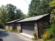 346 Town Hill Road Nashville IN, 47448