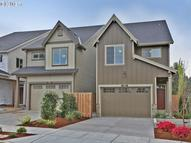 8816 Sw Spruce Tigard OR, 97223