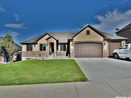 2296 S Browning Dr W Saratoga Springs UT, 84045