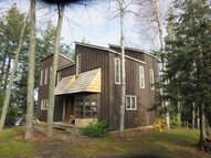 11298w Boot Lake Munising MI, 49862