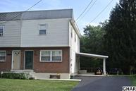 727 Erford Road Camp Hill PA, 17011