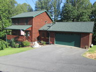 164 Hooper Street Crab Orchard WV, 25827