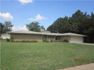 1514 N Poplar St Wellington KS, 67152