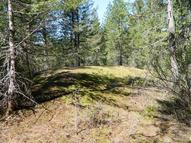 68 Riverview Circle Sandpoint ID, 83864