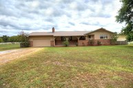 82 N 425 Road Pryor OK, 74361