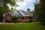2159 Morris Calloway Road Appling GA, 30802