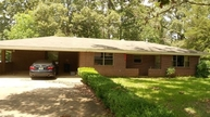 1488 West Tennesee Jena LA, 71342
