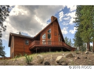 30346 Aspen Turn Buena Vista CO, 81211
