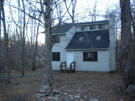2593 Waterfront Dr Tobyhanna PA, 18466
