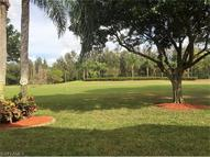 5890 Trailwinds Dr 514 Fort Myers FL, 33907