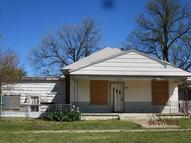 1609 Nw 19th Oklahoma City OK, 73106
