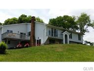 414 Evergreen Road Mount Bethel PA, 18343