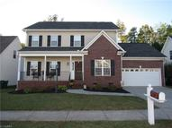 2542 Brook Stone Drive Clemmons NC, 27012