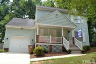 325 Amherst Creek Drive Wake Forest NC, 27587