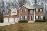 17148 Leeward Court King George VA, 22485