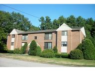 6 Brookside Dr 11 Exeter NH, 03833