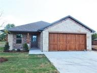 509 Gould Street Pilot Point TX, 76258