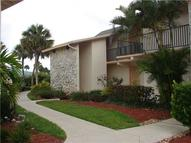 2400 S Ocean Drive Unit V-223 Fort Pierce FL, 34949