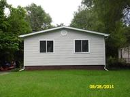 3019 Gerry St Gary IN, 46406