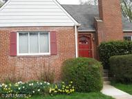 10005 Greeley Ave #2nd Floor Silver Spring MD, 20902