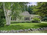6 Kimball Avenue Plaistow NH, 03865