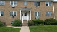 44 Manchester Ct A Freehold NJ, 07728