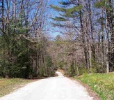 11.57 Ac  Crystal Lake Road Mountain Rest SC, 29664