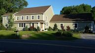 2730 Ransom Rd Dallas PA, 18612
