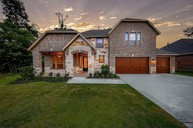 12603 Sherborne Castle Ct Tomball TX, 77375